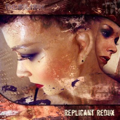 dj-basilisk-replicant-redux