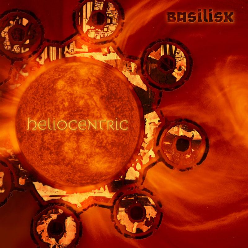 dj-basilisk-heliocentric