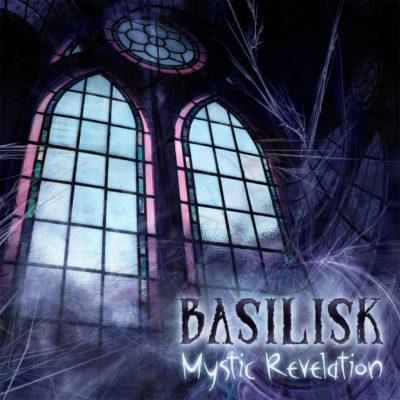dj-basilisk-mystic-revelation