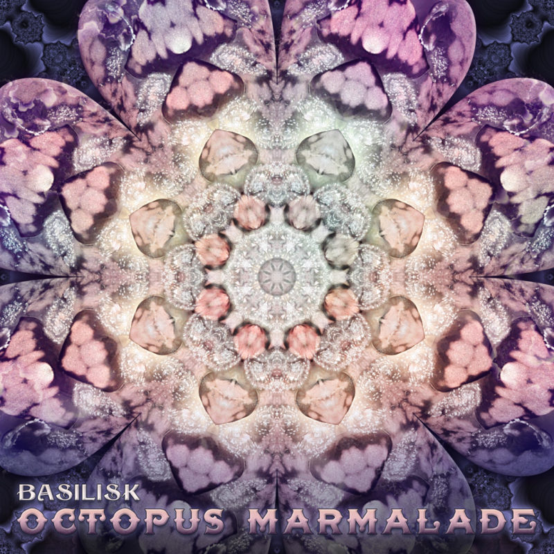 dj-basilisk-octopus-marmalade