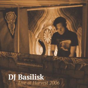 dj-basilisk-live-at-harvest-2006-orange