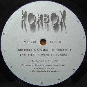 koxbox-wtp0004