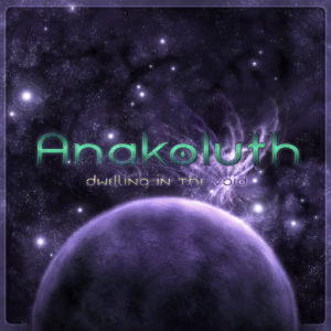 anakoluth-dwelling-in-the-void-1