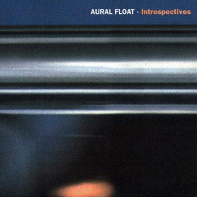 aural-float-introspectives