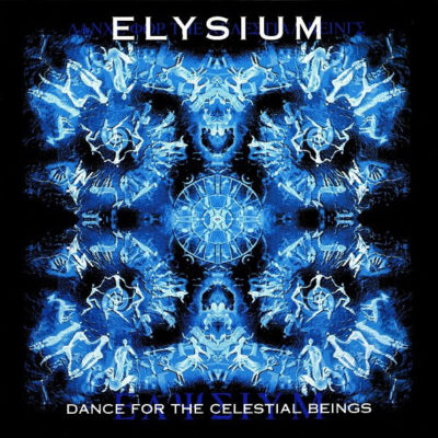 elysium-dance-for-the-celestial-beings