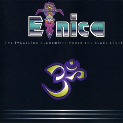 etnica-the-juggeling-alchemists