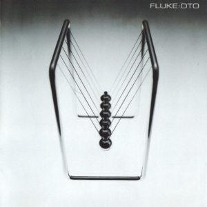 fluke-oto
