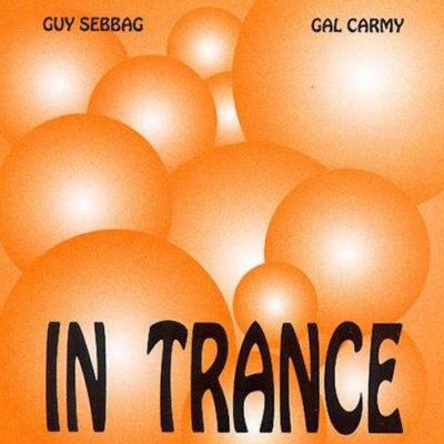 guy-sebbag-gal-carmy-in-trance