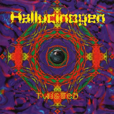 hallucinogen-twisted