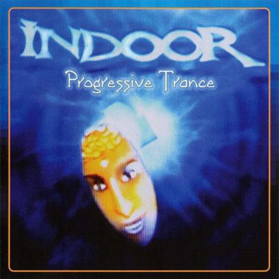 indoor-progressive-trance