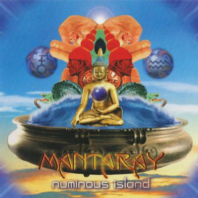 mantaray-numinous-island