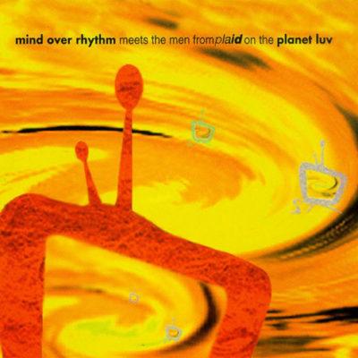 mind-over-rhythm-plaid-planet-luv
