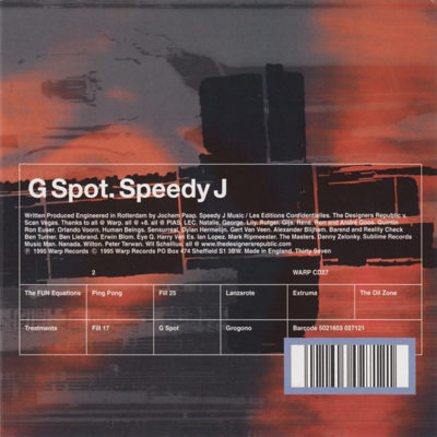 speedy-j-g-spot