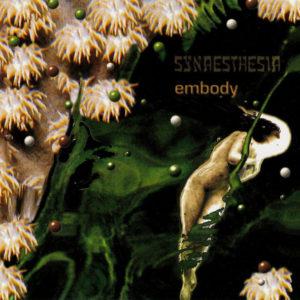 synaesthesia-embody