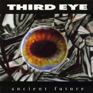 third-eye-ancient-future