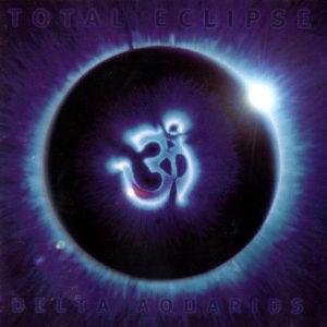 total-eclipse-delta-aquarids