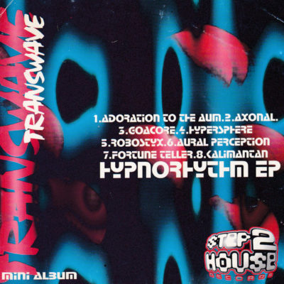 transwave-hypnorhythm-ep