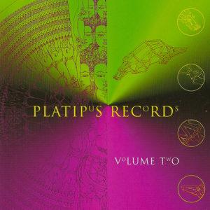 va-platipus-records-vol-2