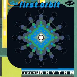 va-the-first-orbit