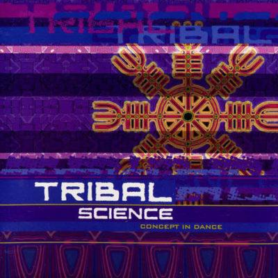 va-tribal-science