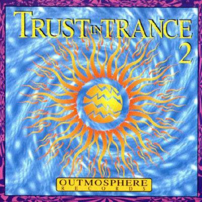 va-trust-in-trance-2