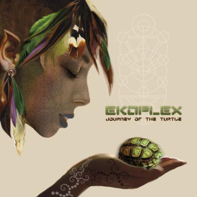 ekoplex-journey-of-the-turtle