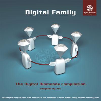 va-digital-family-1