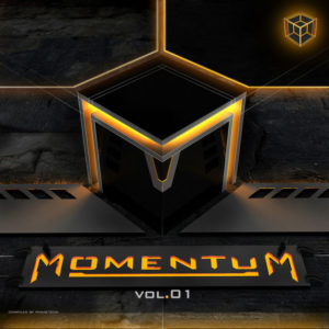 va-momentum-vol-1