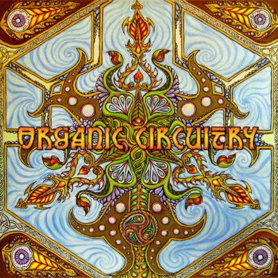 va-organic-circuitry