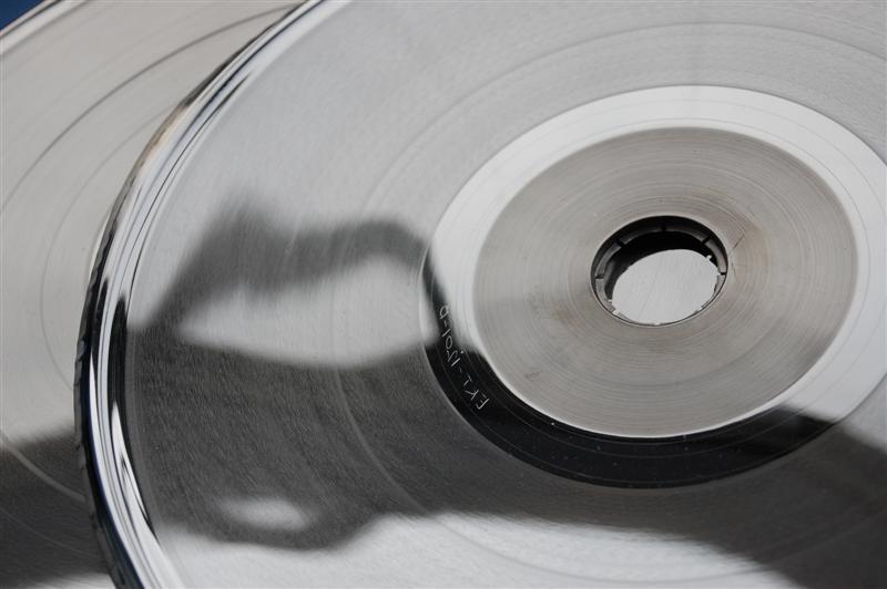 chi-ad-stamper-plates