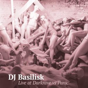 dj-basilisk-live-at-darkrave-vs-panic
