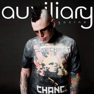 auxiliary-magazine-april-2009-square