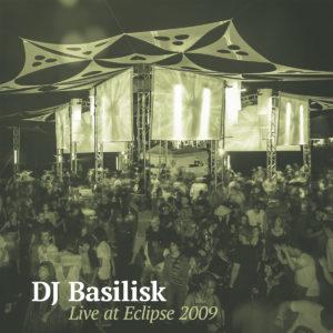 dj-basilisk-live-at-eclipse-2009