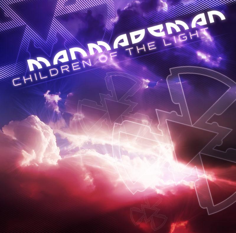manmademan-children-of-the-light-1
