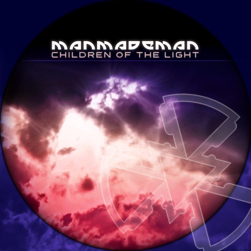 manmademan-children-of-the-light-3