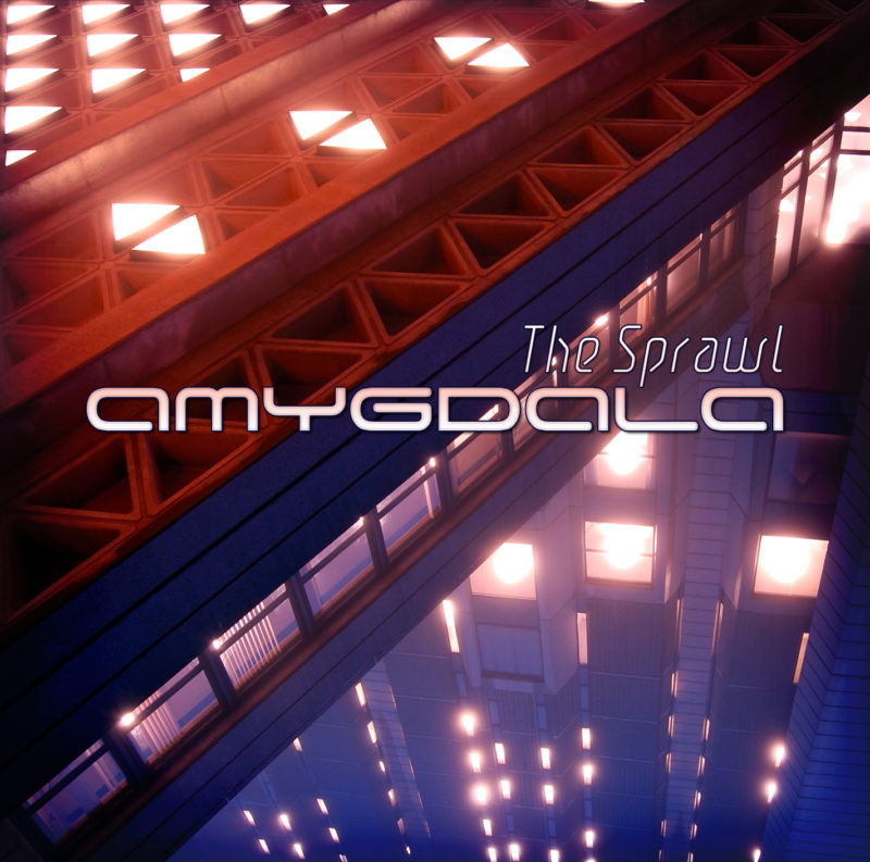 amygdala-the-sprawl-1
