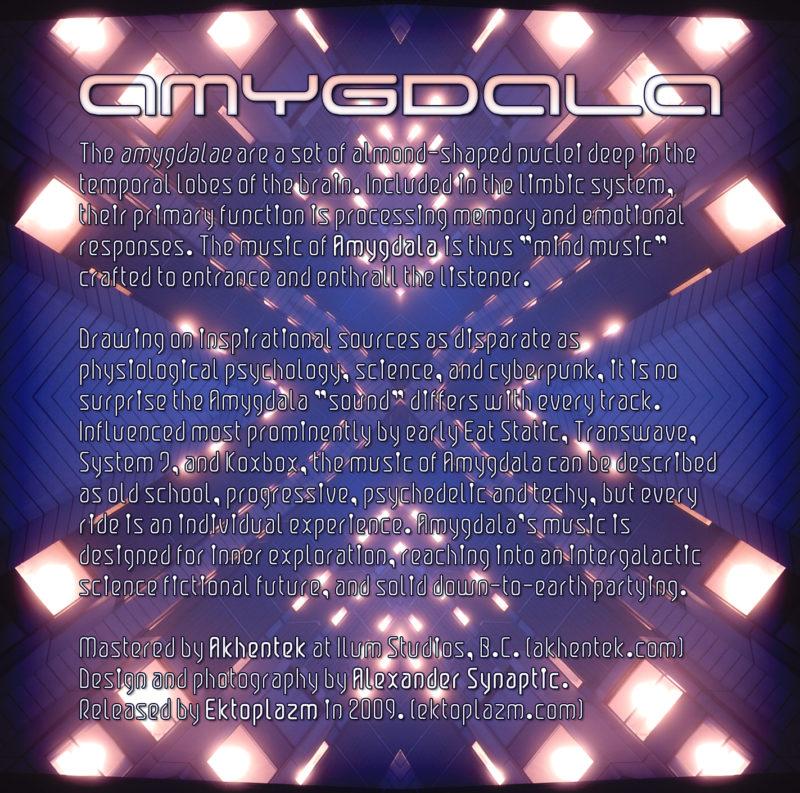 amygdala-the-sprawl-2