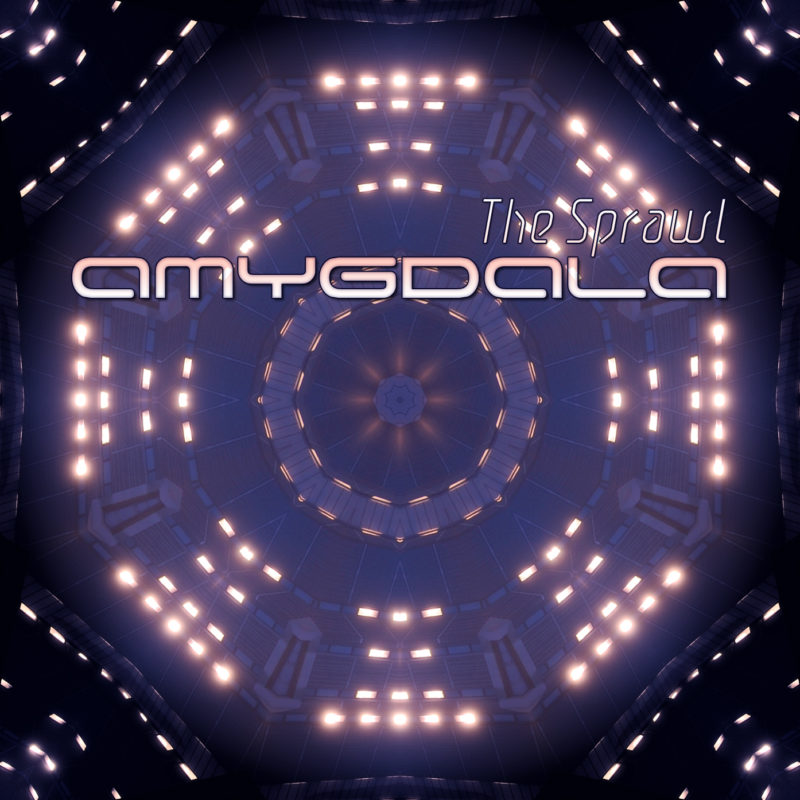 amygdala-the-sprawl-3