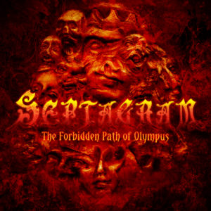 septagram-the-forbidden-path-of-olympus-1