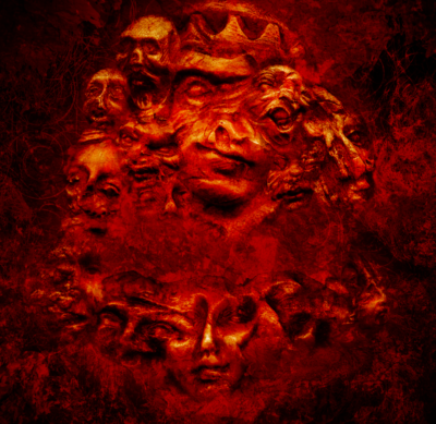 septagram-the-forbidden-path-of-olympus-5