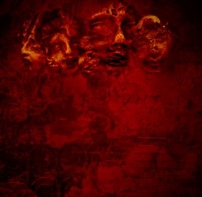 septagram-the-forbidden-path-of-olympus-6