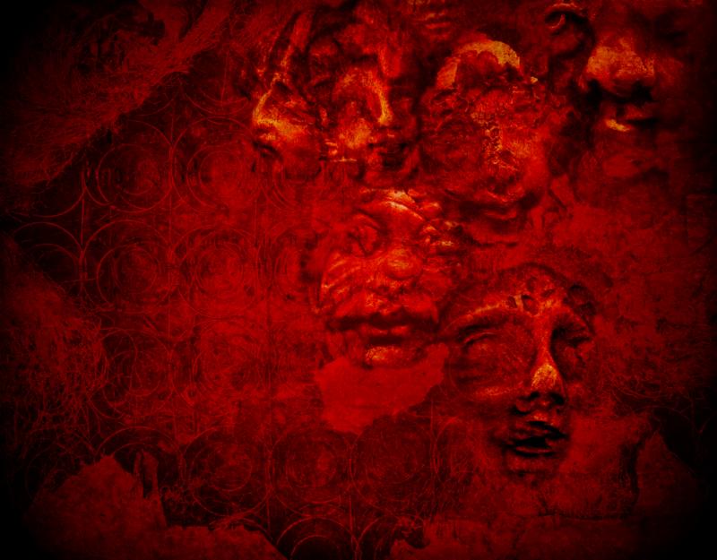 septagram-the-forbidden-path-of-olympus-7