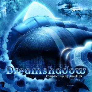 dreamshadow-1