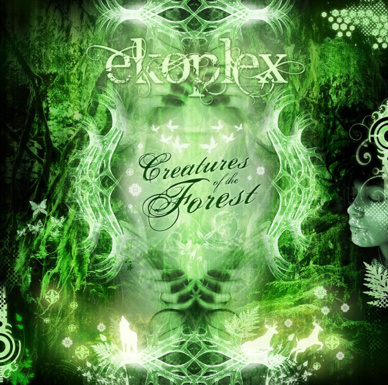 ekoplex-creatures-of-the-forest-1