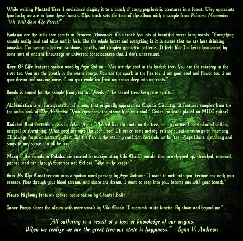 ekoplex-creatures-of-the-forest-2