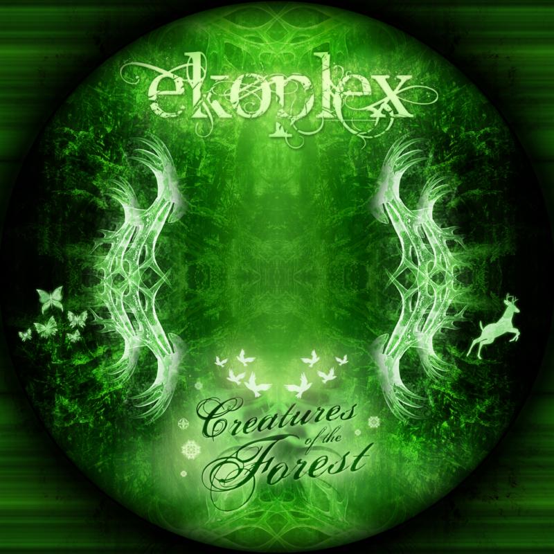 ekoplex-creatures-of-the-forest-3
