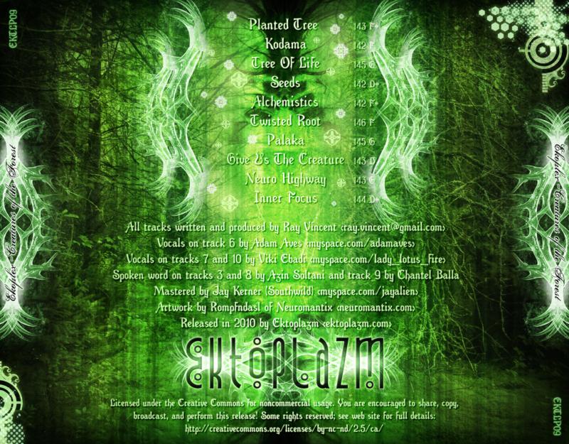 ekoplex-creatures-of-the-forest-4
