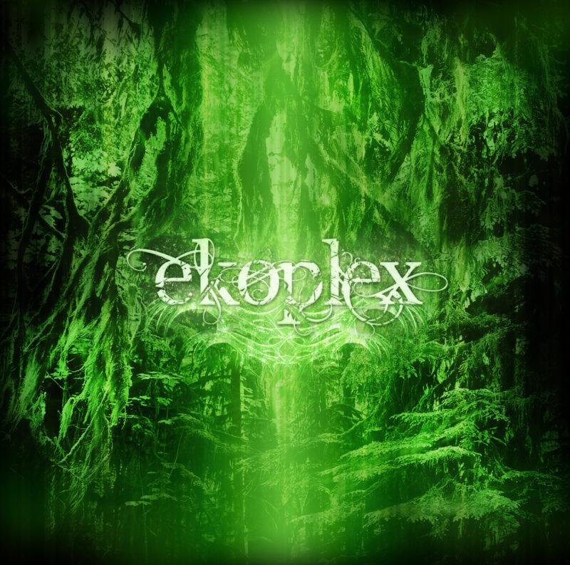 ekoplex-creatures-of-the-forest-5