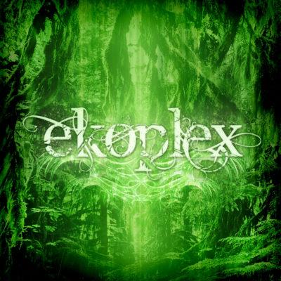 ekoplex-creatures-of-the-forest-6