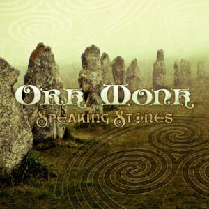 ork-monk-speaking-stones-1